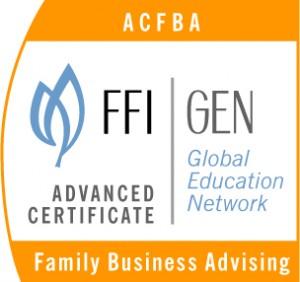 GEN-ACFBA-Seal-RGB