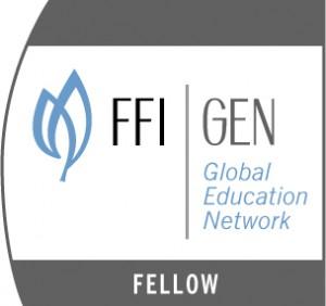 GEN-Fellow-Seal-RGB