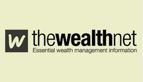 Wealthnet-logo