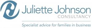 JulietteJohnson_Logo_CMYK